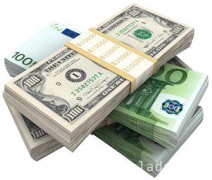 BUY FAKE BILLS USD AUD CAD GBP EUR :: 805-242-6496